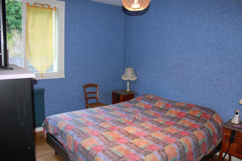Venta  apartamento Vienne 205000€ - Fotografía 4