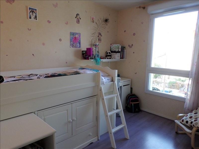 Venta  apartamento Montigny le bretonneux 348600€ - Fotografía 8