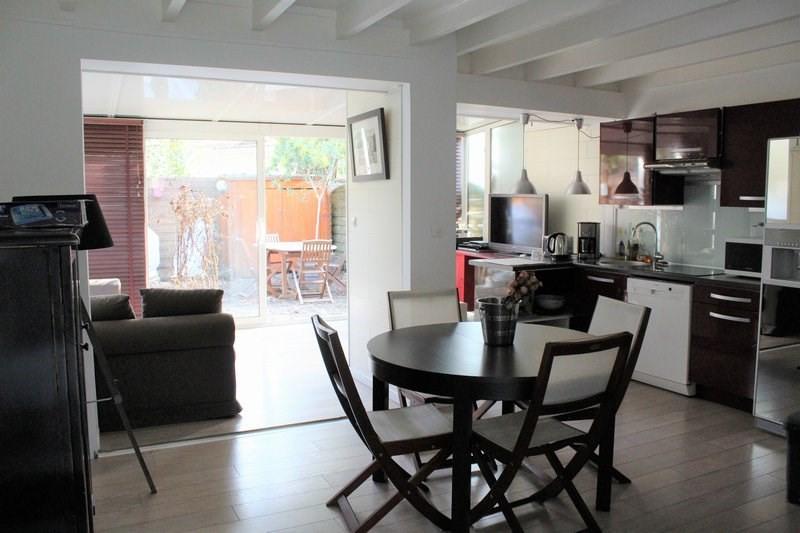 Sale house / villa Arcachon 286000€ - Picture 1