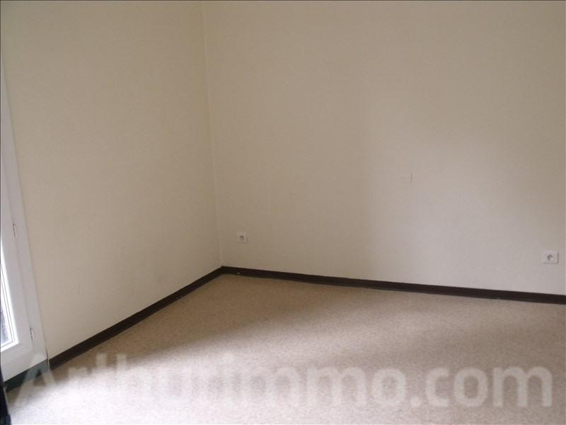 Rental apartment Lodeve 667€ CC - Picture 10