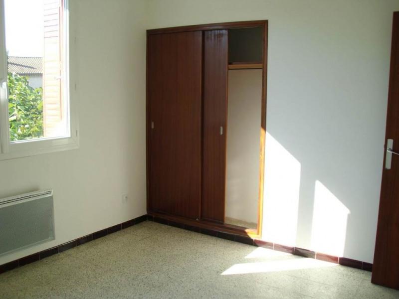 Rental apartment Entraigues sur la sorgue 780€ CC - Picture 7