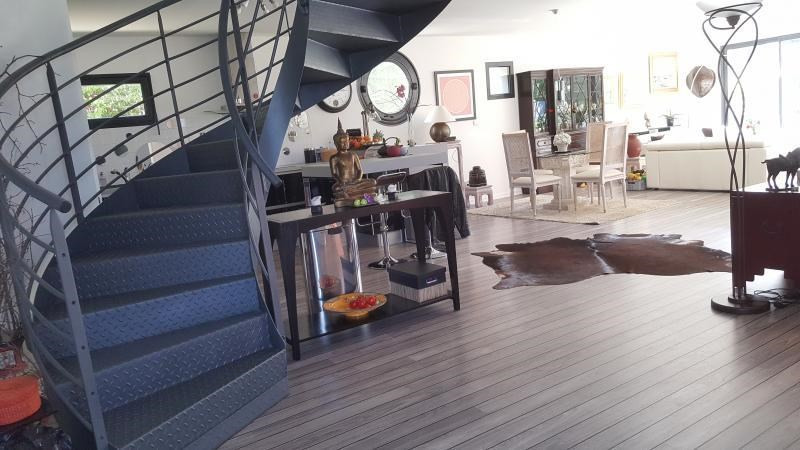 Vente de prestige maison / villa Caen 489000€ - Photo 3