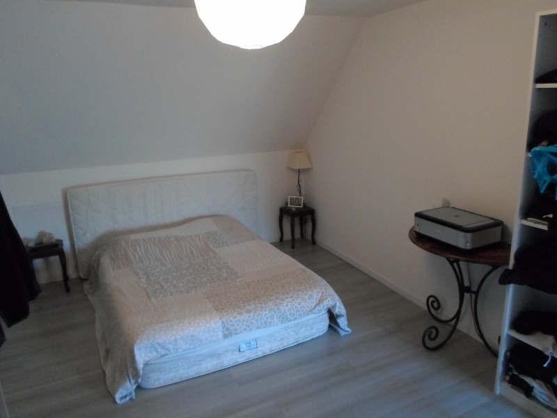 Sale house / villa Romorantin lanthenay 83000€ - Picture 4