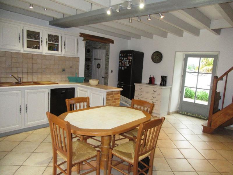 Sale house / villa Perigueux 445200€ - Picture 6