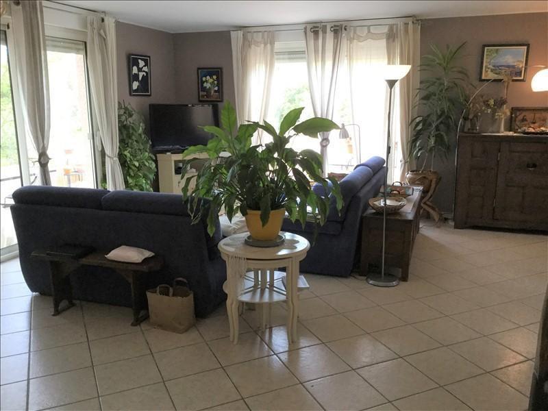Vente maison / villa Vernegues 386000€ - Photo 3