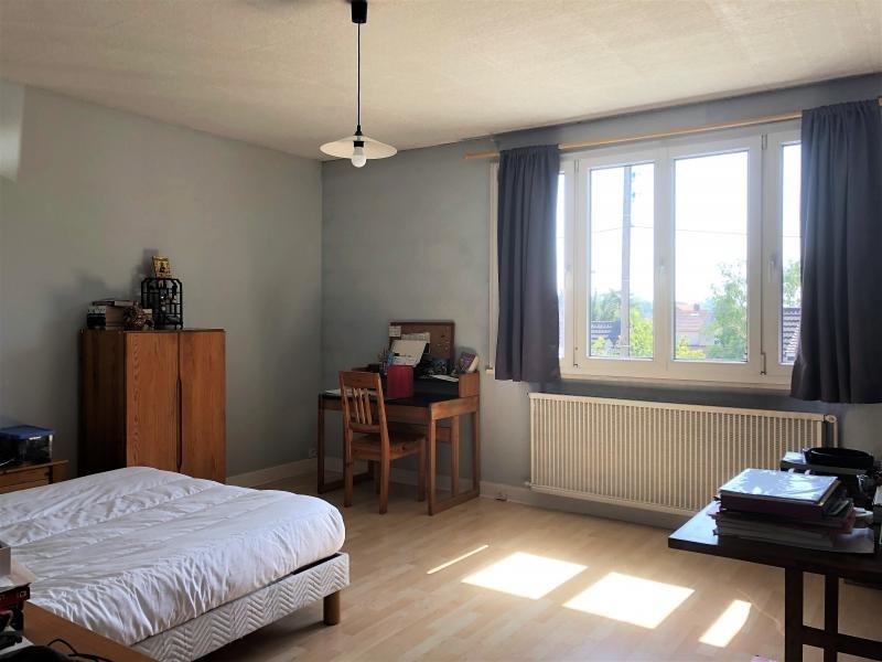 Vente maison / villa St leu la foret 478000€ - Photo 7