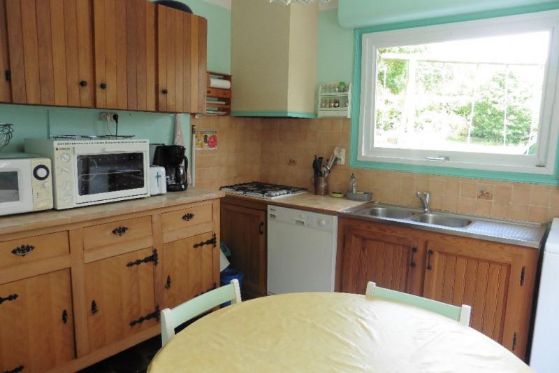 Sale house / villa Combrit 220480€ - Picture 5