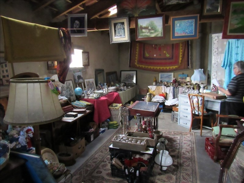 Sale house / villa Lalinde 88000€ - Picture 4