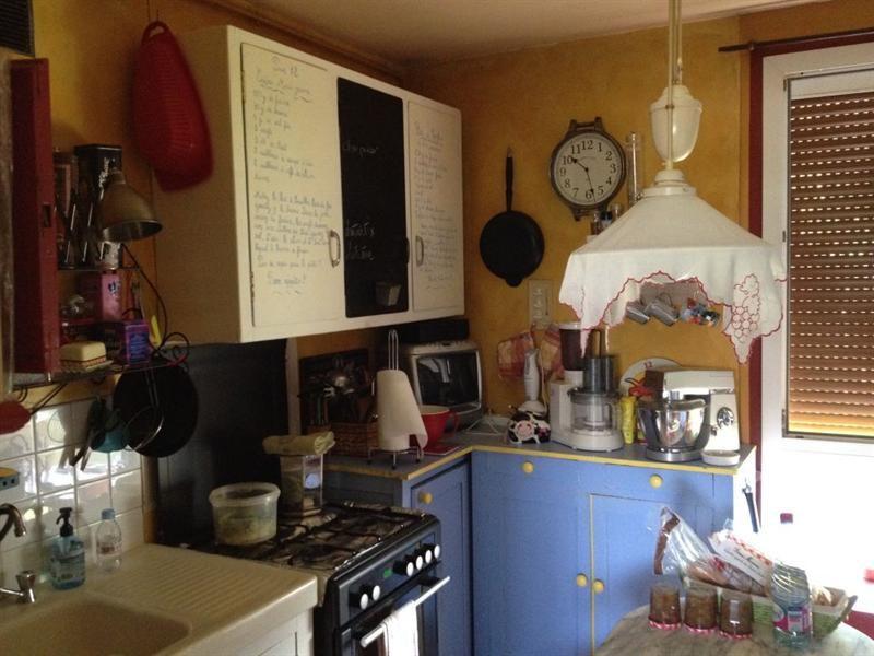 Sale apartment Beauvais 87000€ - Picture 2