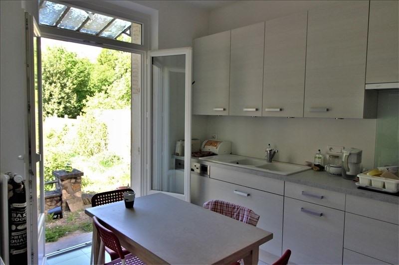 Vente maison / villa Rambouillet 794000€ - Photo 3