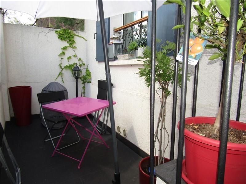 Vente maison / villa Maisons-laffitte 390000€ - Photo 5