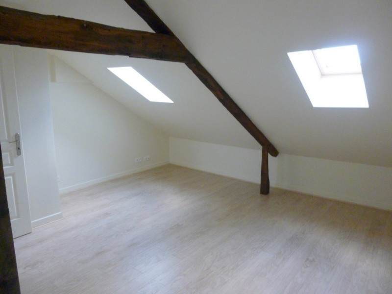 Location appartement Neuilly centre ville 630€ CC - Photo 2