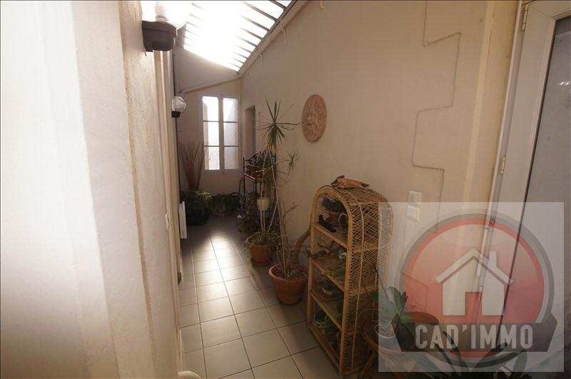 Sale apartment Bergerac 88000€ - Picture 7