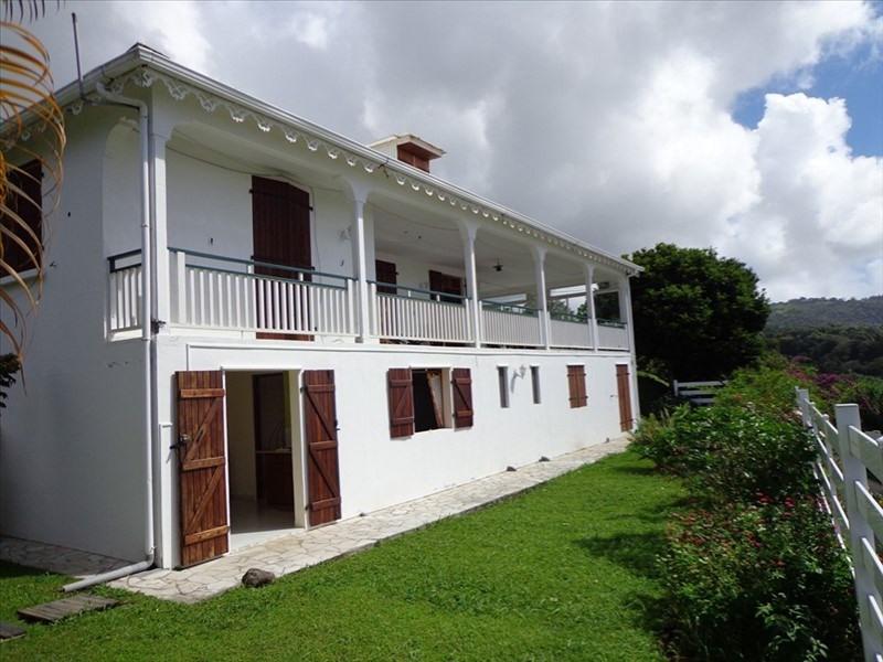 Investment property house / villa Saint-claude 795000€ - Picture 4