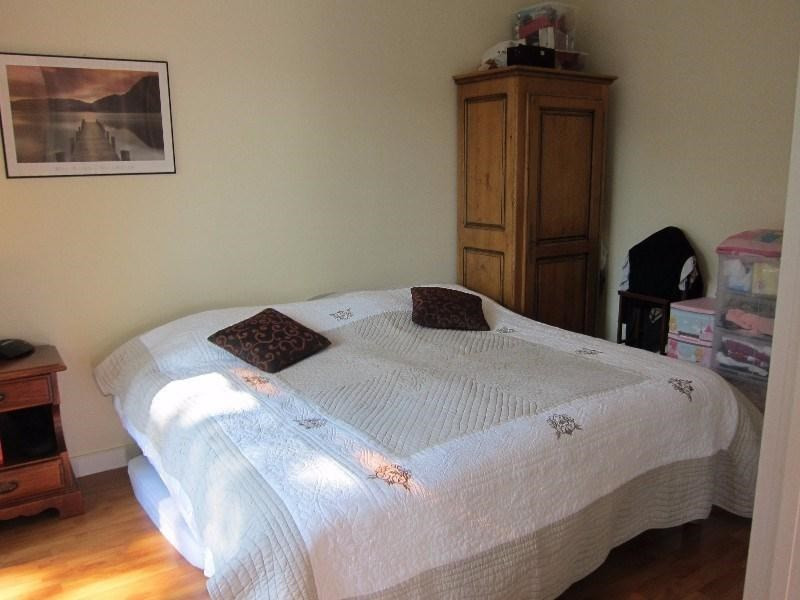Vente appartement Vaucresson 316000€ - Photo 5