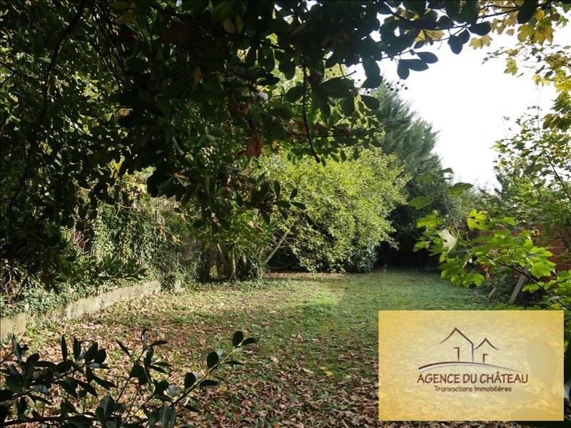 Sale house / villa Mantes la ville 169000€ - Picture 2