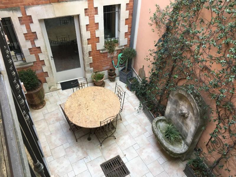 Verkauf von luxusobjekt haus Avignon 935000€ - Fotografie 5