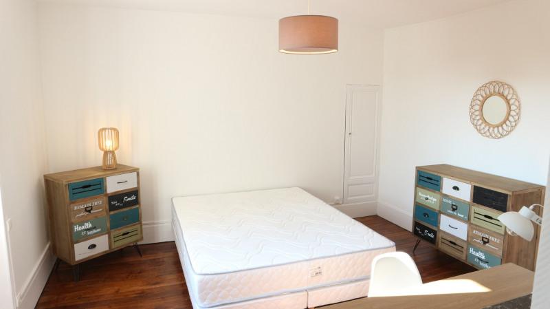 Location appartement Fontainebleau 1650€ CC - Photo 22