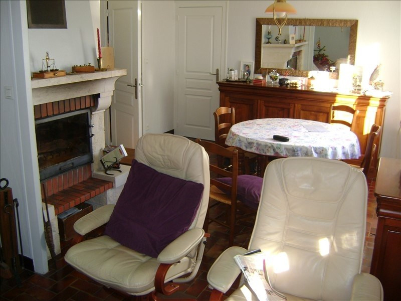 Vente maison / villa Chateau renault 160 650€ - Photo 3