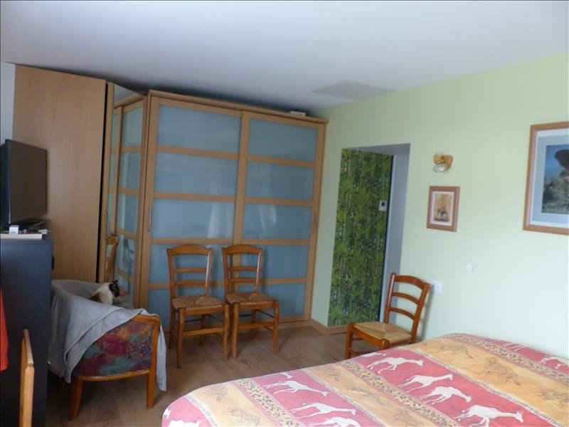Vente maison / villa St brevin l ocean 241500€ - Photo 5