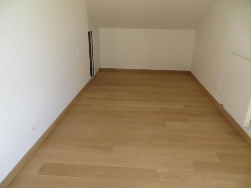 Vente de prestige appartement Le pouliguen 795000€ - Photo 7