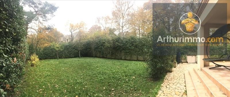 Vente de prestige maison / villa St germain en laye 1135000€ - Photo 6