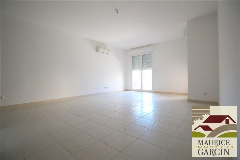 Revenda apartamento Cavaillon 139000€ - Fotografia 2