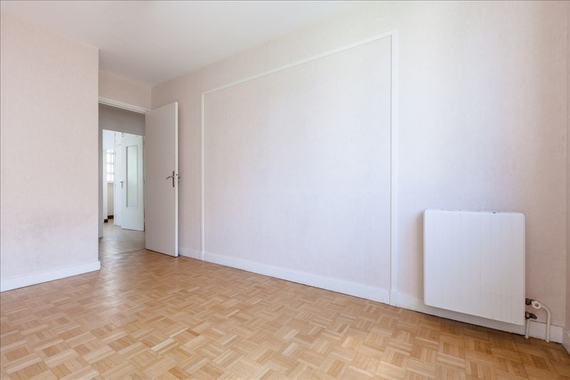 Produit d'investissement appartement Grenoble 150 000€ - Photo 8