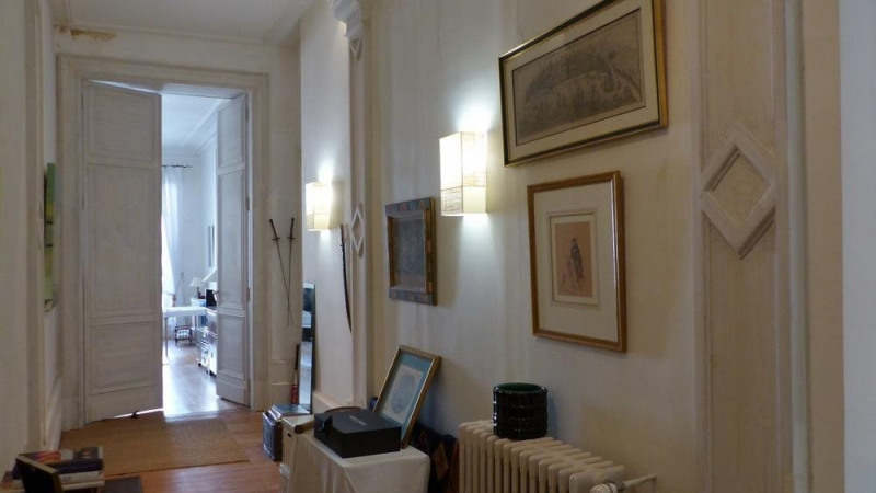 Vente appartement Agen 370 000€ - Photo 4