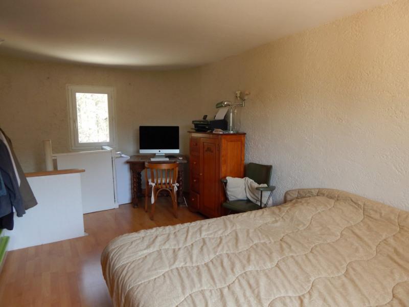 Sale house / villa Villecroze 252000€ - Picture 16