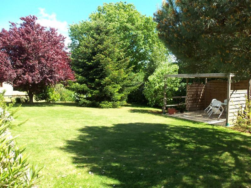 Sale house / villa La baule 413000€ - Picture 4