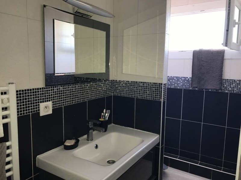 Vente appartement Sartrouville 229000€ - Photo 5