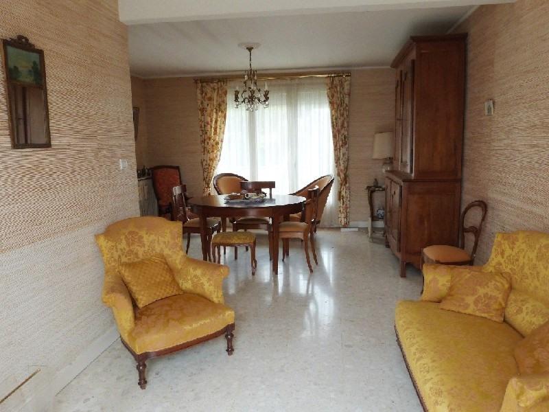 Vente maison / villa L union 299000€ - Photo 5