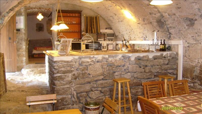Vente maison / villa Ruoms 299500€ - Photo 2