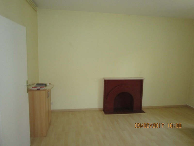 Sale apartment Vannes 183 400€ - Picture 6