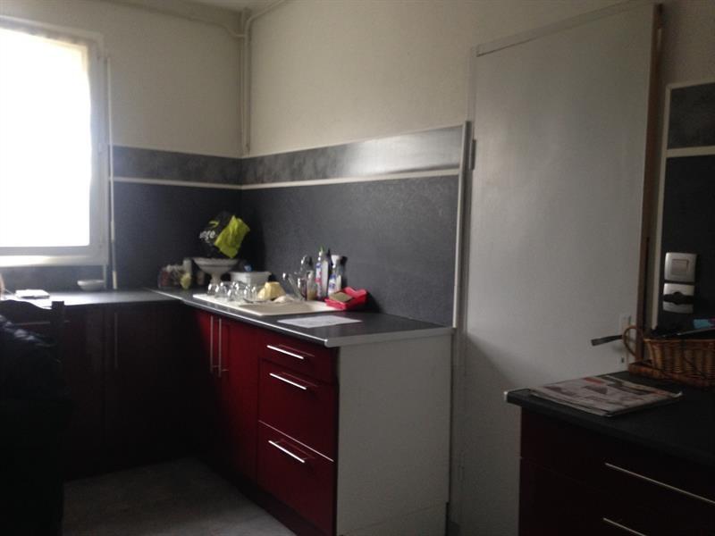Sale house / villa Mérignac 294000€ - Picture 1