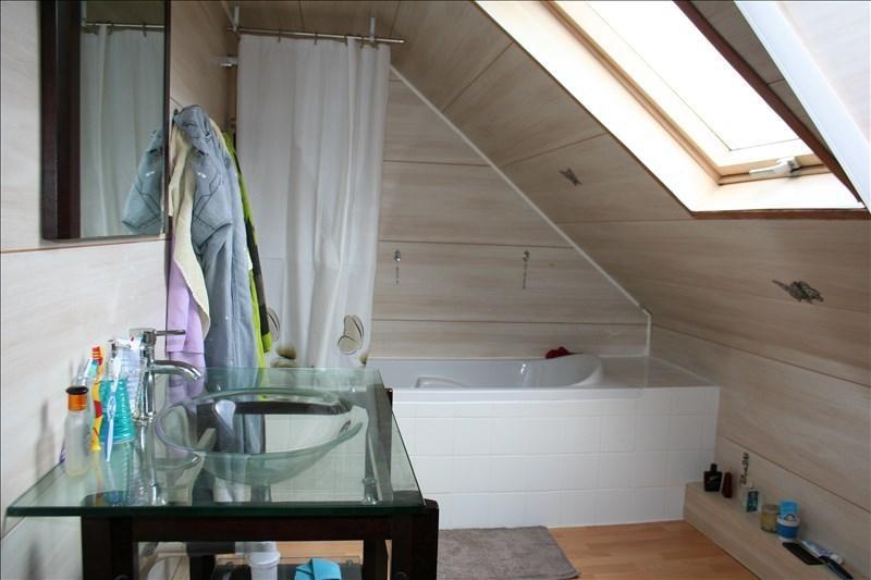 Vente maison / villa Vendome 101000€ - Photo 9