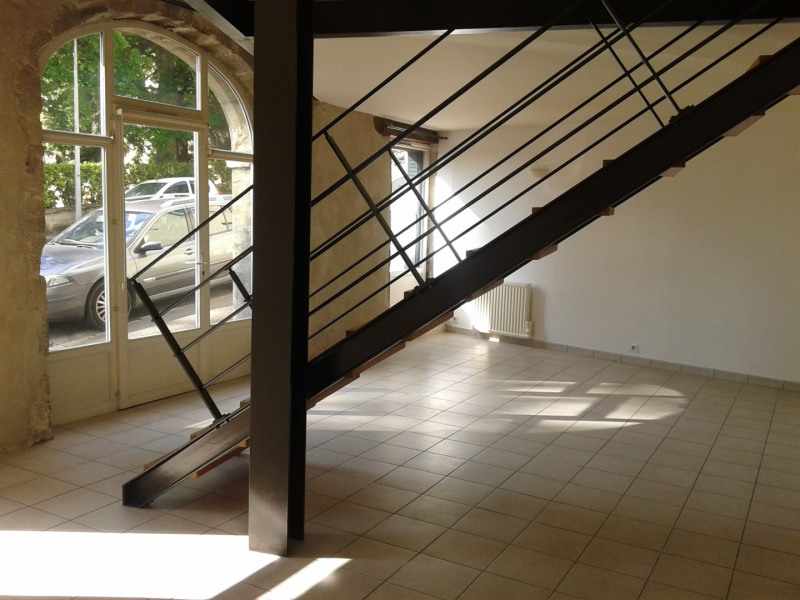 Location appartement Sainte foy les lyon 886€ CC - Photo 2