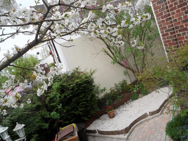 Sale house / villa Deuil la barre 340000€ - Picture 4