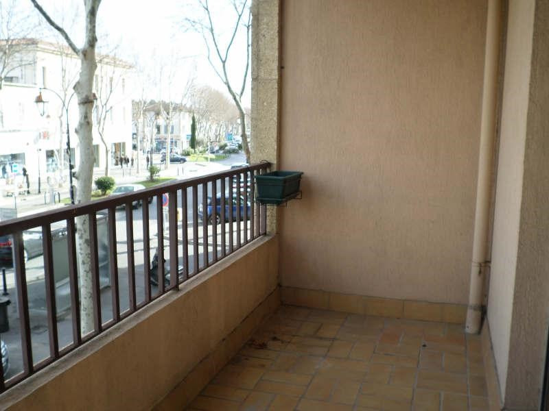 Location appartement Salon de provence 880€ CC - Photo 8