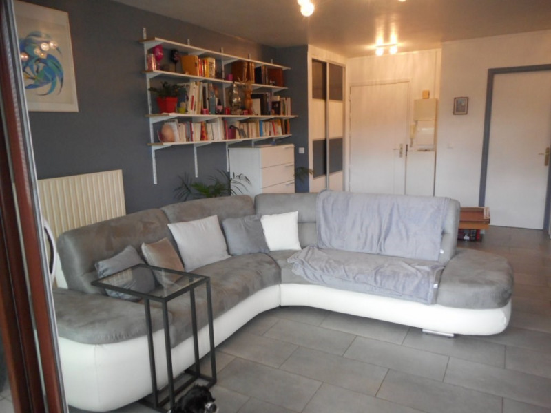Vente appartement Sucy en brie 230000€ - Photo 1