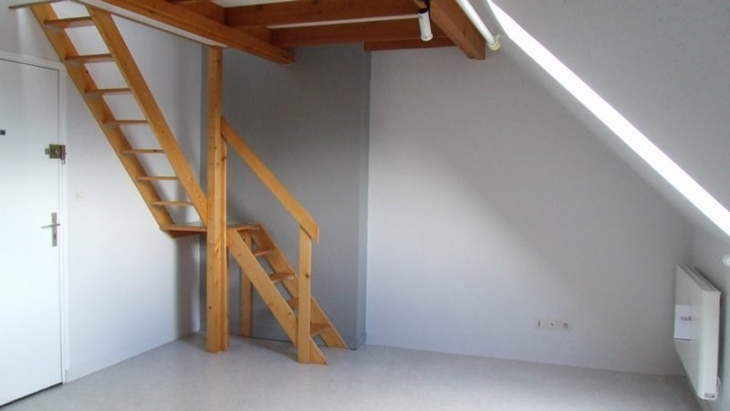 Location appartement St lo 326€ CC - Photo 1