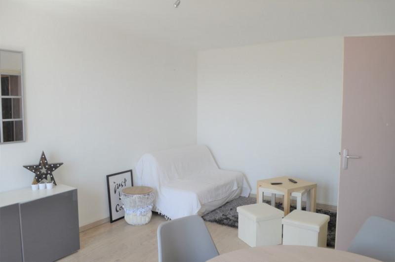 Rental apartment Toulouse 791€ CC - Picture 4
