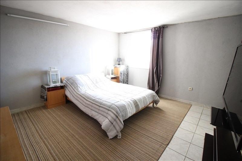 Produit d'investissement maison / villa Caumont sur durance 213000€ - Photo 4