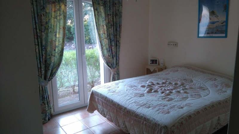 Vente de prestige maison / villa Sollies pont 570000€ - Photo 7