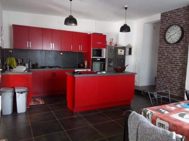 Vente maison / villa L etang sale 280000€ - Photo 2