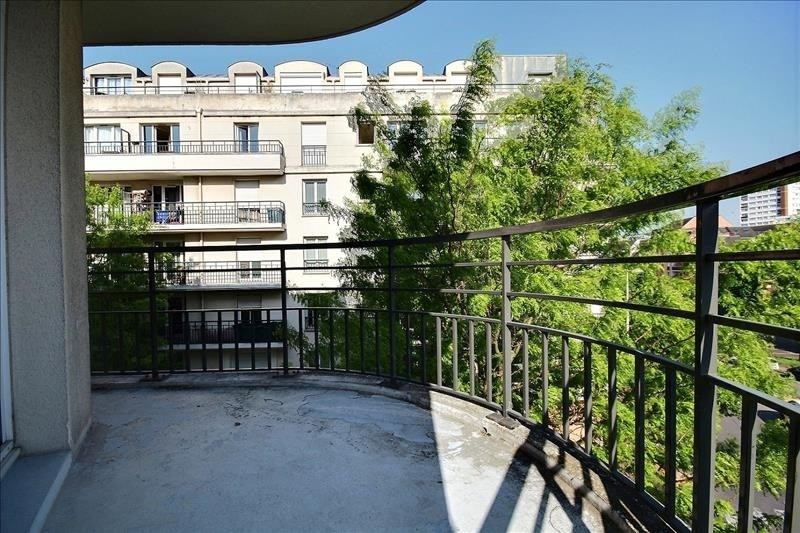 Sale apartment Alfortville 330 000€ - Picture 2