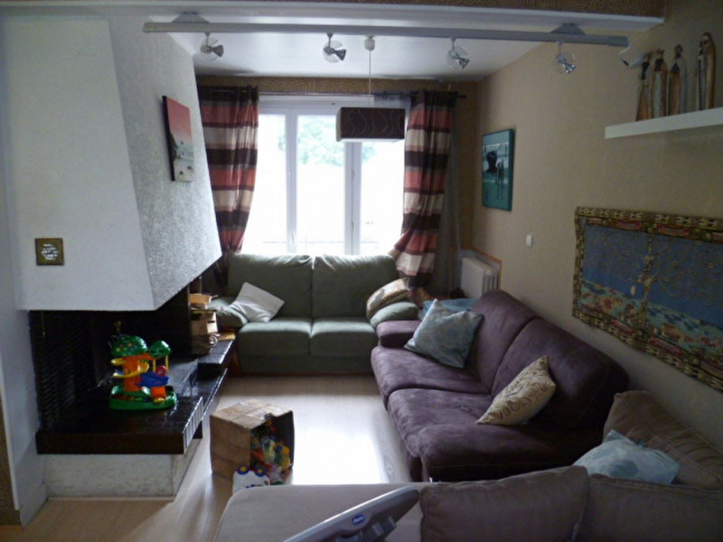 Sale house / villa Crecy la chapelle 283 000€ - Picture 3