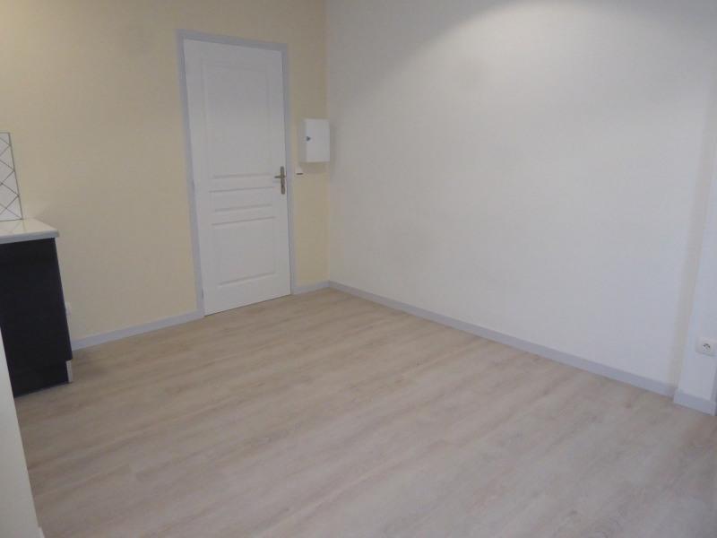 Location appartement Vals-les-bains 377€ CC - Photo 3