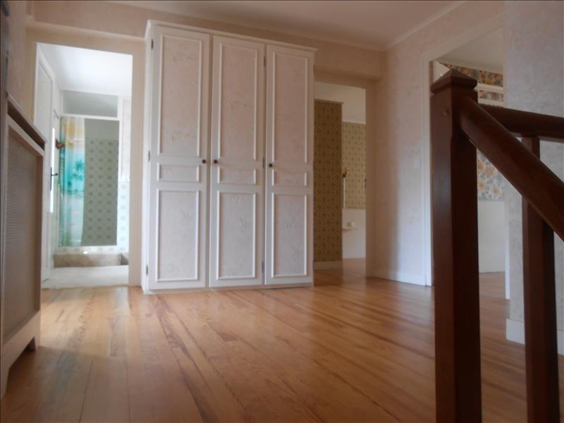 Sale house / villa Aulnay 138450€ - Picture 6